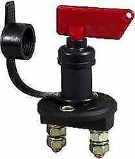 Durite - (KEY SOLO) Llave para batería interruptor - 0-605-99