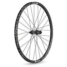 "29"" Bike Wheels & Wheelsets"