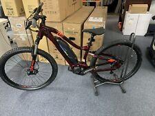 Ebike Haibike Sduro Hardseven LIFE 1.0 Yamaha E Electric Bike Bicycle MTB 2020