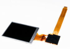 LCD Display Screen For Sony Alpha A200 A300 A350 Backlight Sony Part Replacement