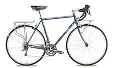 Bicicletta Urban CINELLI GAZZETTA DELLA STRADA Kozmic Blues 2016