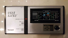 Arcade Ogry Eater Video Game by Tandy Vintage Working Great Game