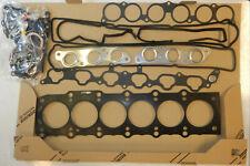 NEW GENUINE TOYOTA SUPRA ARISTO CROWN GS300 2JZ-GE ENGINE GASKET KIT 04111-46065