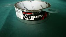 "SpecSeal LCC300 LLC FIRESTOP Pipe Collar 3"""