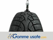 Gomme Usate Wanli 205/65 R16C 107/105R Winter Challenger S-2090 M+S (70%) pneuma