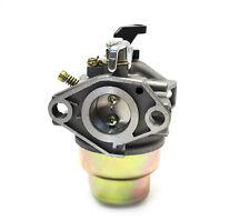 New Carburetor Fits Honda G300 7hp Engines  16100-889-663  16100-889-663