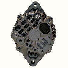 Reman Alternator fits 2004-2004 Suzuki Vitara  ACDELCO PROFESSIONAL