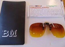 b9559f230 Casual Vintage Sunglasses | eBay