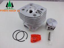 Zylinder passend Stihl FS550 FS 550 Motorsense 46mm 46 mm Zylinderkit Satz