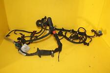 2005 Ferrari F430 430 Injection Connecting Cables Wiring Loom Wire Harness