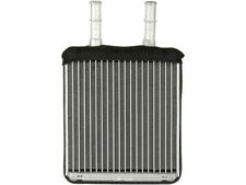For 1995-2005 Hyundai Accent Heater Core Spectra 38494YW 2001 2000 1998 2002