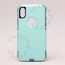 OtterBox Commuter Dual-Layer​ iPhone X / iPhone Xs Hard Snap Cover Case New