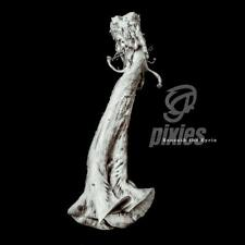Pixies - Beneath the Eyrie (Deluxe) [CD] Sent Sameday*