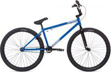 "STOLEN Zeke 26"" 2020 Freestyle BMX Fahrrad - Blue"