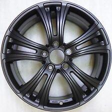 Axxion AX4 Alufelge 8x18 ET45 neu KBA 48230 BMW E46 E90 jante wheel llanta rim