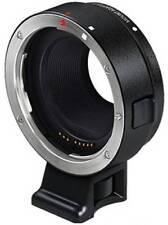 Objektivadapter für Canon EF & EF-S Objektive auf SONY EF-NEX Kamera (Adapter)