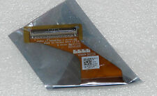 NEW DELL ALIENWARE M17X R3 KEYBOARD ADAPTER CONNECTOR RIBBON LF-6604P 9T3CX