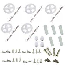 Syma X5C X5HC X5SW X5SC X5SW-V3 X5UC X5UW X5HW Motor Gear Big Gears Spare Parts