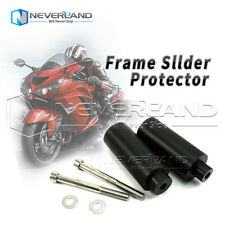 Motorcycle Frame Slider Protector for Honda CBR 600 F4 F4I 99-06 1999-2006