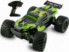 1:18 X-Monster Truck RC Auto Car 45 km/h 2 Akkus Allrad Buggy ferngesteuert 100m