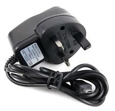MICRO USB MAINS SMART PHONE CHARGER FOR SAMSUNG HTC SONY NOKIA KINDLE