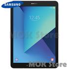 "SAMSUNG Galaxy Tab S3 SM-T820 + S Pen 32GB Only Wi-Fi 9.7"""