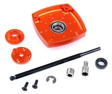 Roto Start Start Fit CY Zenoah motor 1/5 HPI BAJA 5B 5T