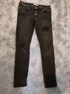 Damen Jeans Blind Date 31/32