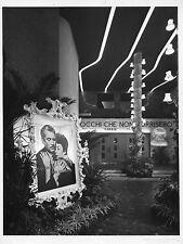 FOTOGRAFIA Photo,Gli occhi che non sorrisero,Carrie,Olivier,1953,cinema BOLOGNA