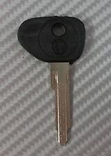 BMW 02 1502 - 2002 Schlüssel Rohling Zündschlüssel Türe Key blank key targa etc.