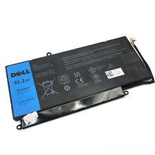 Genuine Original Battery for Dell Inspiron 14-5439 Vostro 5460 5470 5560 VH748