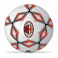 Pallone Palla Ufficiale Milan MI.13276 Mis.5