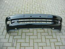 Stoßstange Stoßfänger vorne Frontstoßstange Opel Astra F  Farbe Z280 schwarz