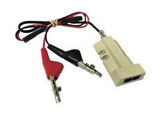 Suttle DSLTEST-3 DSL Line Conditioners DSL Test Kits w/3' Test Cord