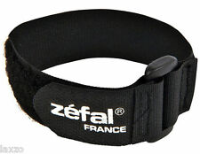 Zefal Doodad Universal Bike Pump Strap