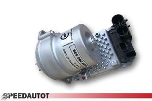 Eléctrico Dirección Asistida Peugeot 207 6700002326 Engine 4ZAHN Sin Esp