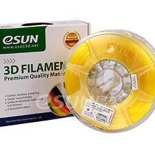 eSun PLA 1.75mm 1kg 2.2 lbs