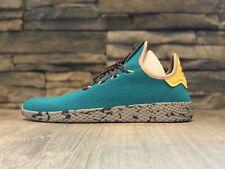 Adidas Tennis Shoes Pharrell Williams Human Race [CQ1872] Size 11.5 Hu 2017