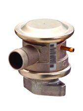 Volvo V70 Pierburg Secondary Air Injection Pump Check Valve 7.22299.03.0 9125623