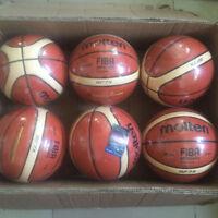 Basketball Sport Molten Balls GF7X GM7X GL7X GG7X GG7 GL6X GM6X GD6X GG6X GG5X