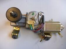 Nissan Scheibenwischermotor hinten Wipermotor rear neu 28710-D0800 Stanza ?