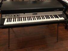 Fender Rhodes 73 Mark I Stage Piano Vintage Electric Keyboard