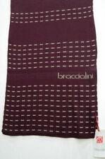 Sciarpe, foulard e scialli da donna Braccialini, in italia