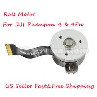 Gimbal Roll Motor for DJI Phantom 4 &4 Pro