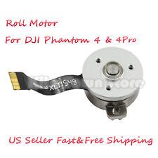 Gimbal Roll Motor for DJI Phantom 4 &4 Pro GENUINE DJI OEM PART