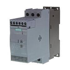 Sanftstarter, 18,5 kW, 110...230 V AC/DC, Siemens 3RW3028-1BB14