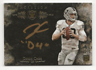 Hottest 2014 Topps Inception Football Cards 3