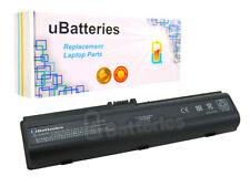 Battery HP HSTNN-DB42 HSTNN-OB31 HSTNN-IB31 HSTNN-Q33C 440772-001 - 48Whr