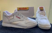 INSANE Rare Kodak Sneakers Vintage Walkers Deadstock