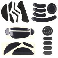 Mouse Feet Skates Pads for Logitech G302/G402/G502/G602/M905/M705/M_KH